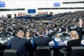 Photo dossier copyright European Parliament